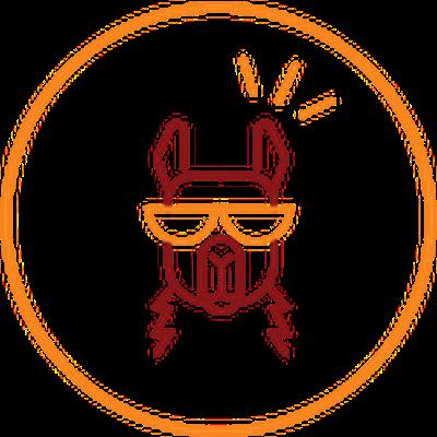 Fairtrips Icon