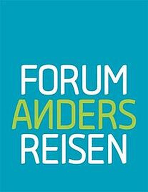 forum-anders-reisen