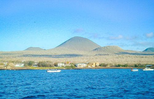 Puerto Velasco Ibarra