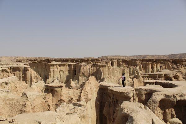 Iran Persiaventura