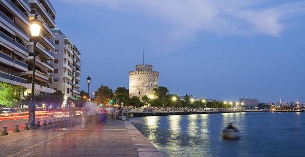 Thessaloniki xnts