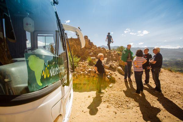 altiplano bus viventura