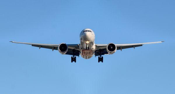 airplane plane flight xgrec