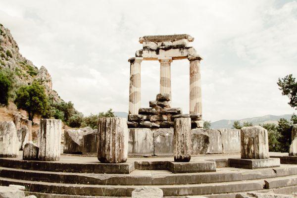 Delphi xgre