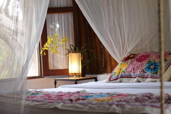 Hotel Zentik Valladolid