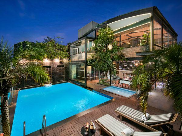 La Casa Hanoi