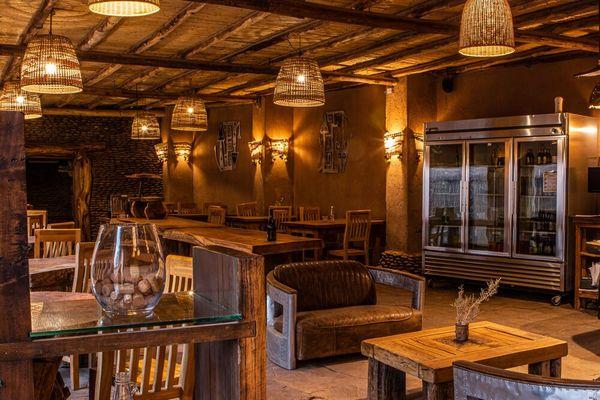 Don Raul Restaurante