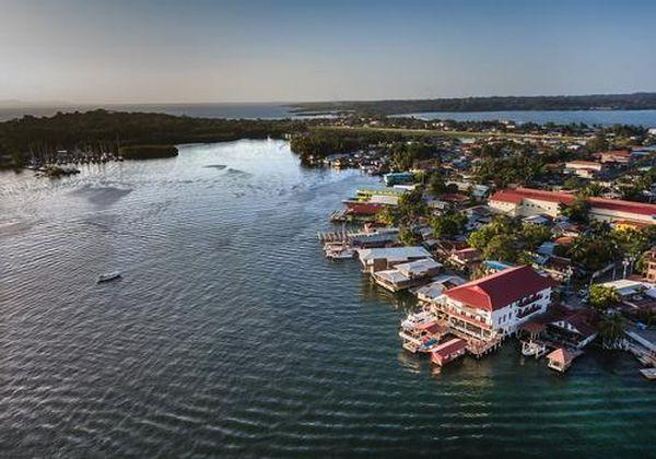 Divers Paradise Botique Hotel