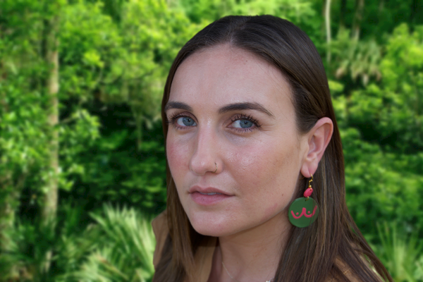 Delphine Zebouloun profile photo