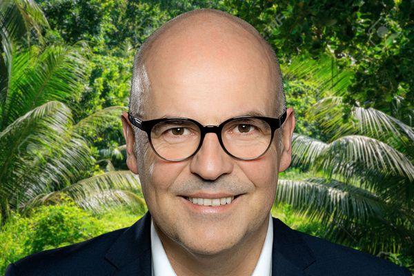 Ralf Spielberger
