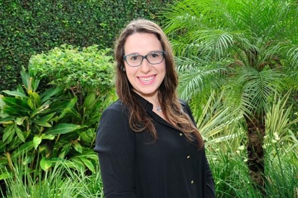 Gabriela Cascione