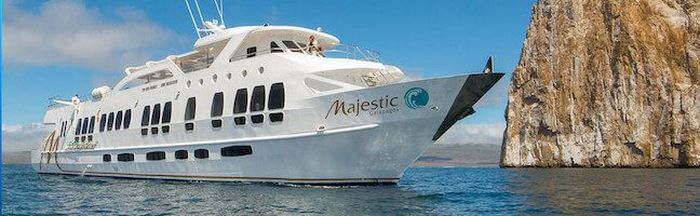 Filter media for: A selection of the best cruise routes, all at least 5 days long page