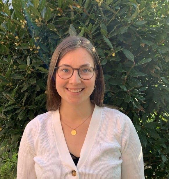 Alexandra Profile Picture Grekaventura